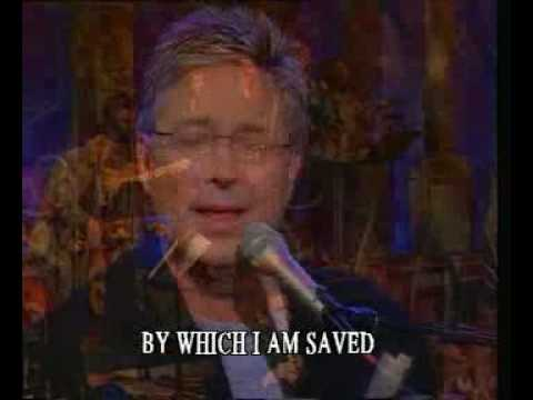 Read more about the article Don Moen – Rescue