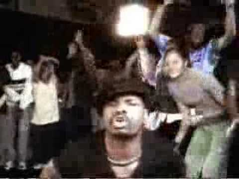 Read more about the article Kirk Franklin – Stomp #christianmusic
