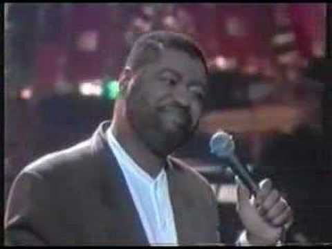 Read more about the article Ron Kenoly – Use Me