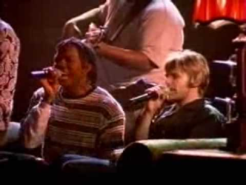 Read more about the article Dc Talk – In The Light