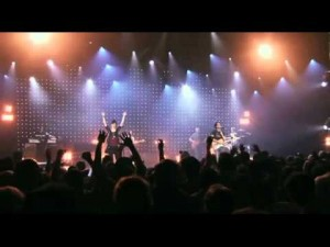 Read more about the article Jesus Culture – One Thing Remains