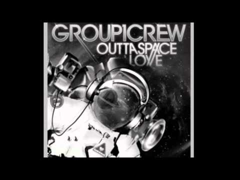 Read more about the article Group 1 Crew – Need Your Love