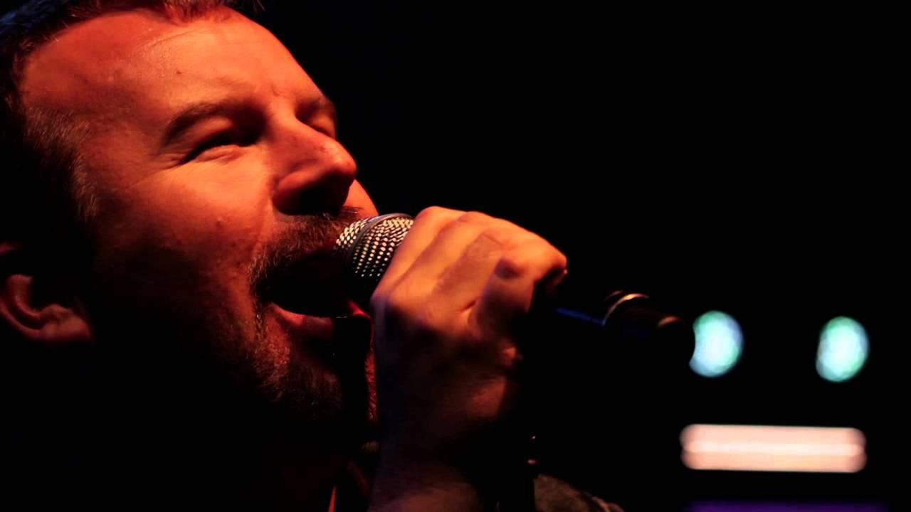 Read more about the article casting crowns- jesús friend of sinners