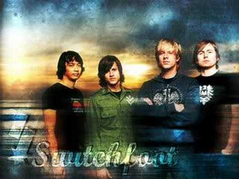 Read more about the article Switchfoot – On fire