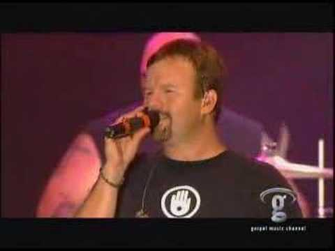 Read more about the article Casting Crowns – Voice of Truth