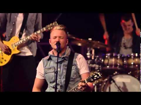 Read more about the article Planetshakers – I Love Your Presence