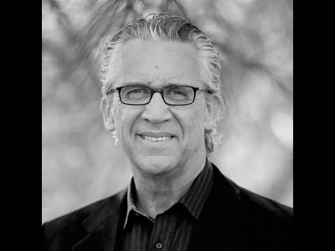 Read more about the article Bill Johnson – Giving Honor