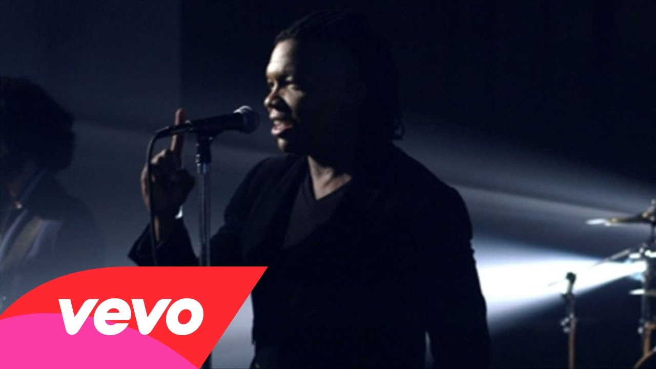 Read more about the article Newsboys – We Believe