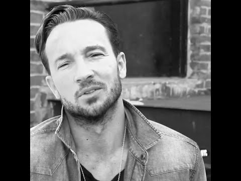 Read more about the article Carl Lentz – Always. Only. Jesus.