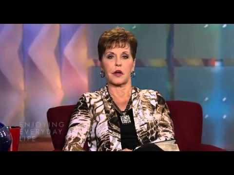 Read more about the article Joyce Meyer – How Do I Make This Relationship Work