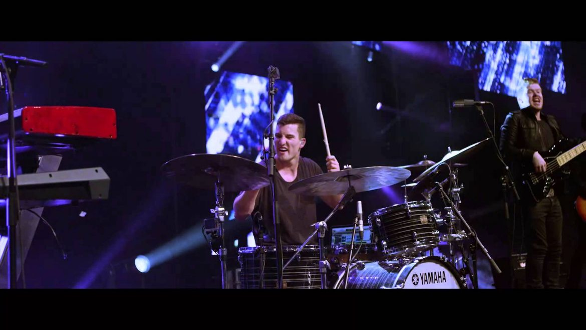 Read more about the article Video Planetshakers – Dance