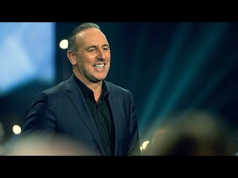 Read more about the article Hillsong Church – Brian Houston