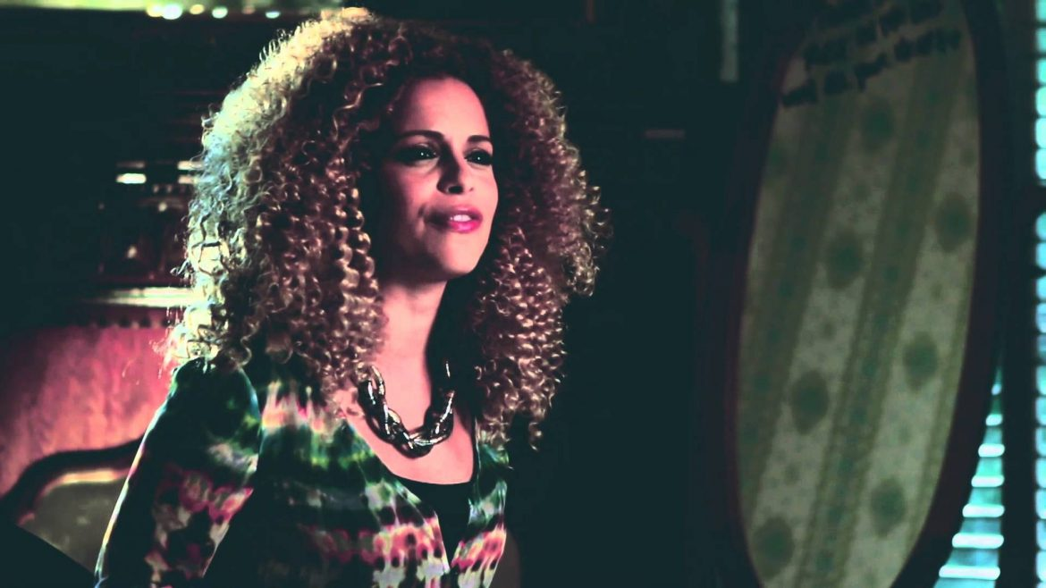 """Read more about the article Group 1 Crew – """"He Said"""