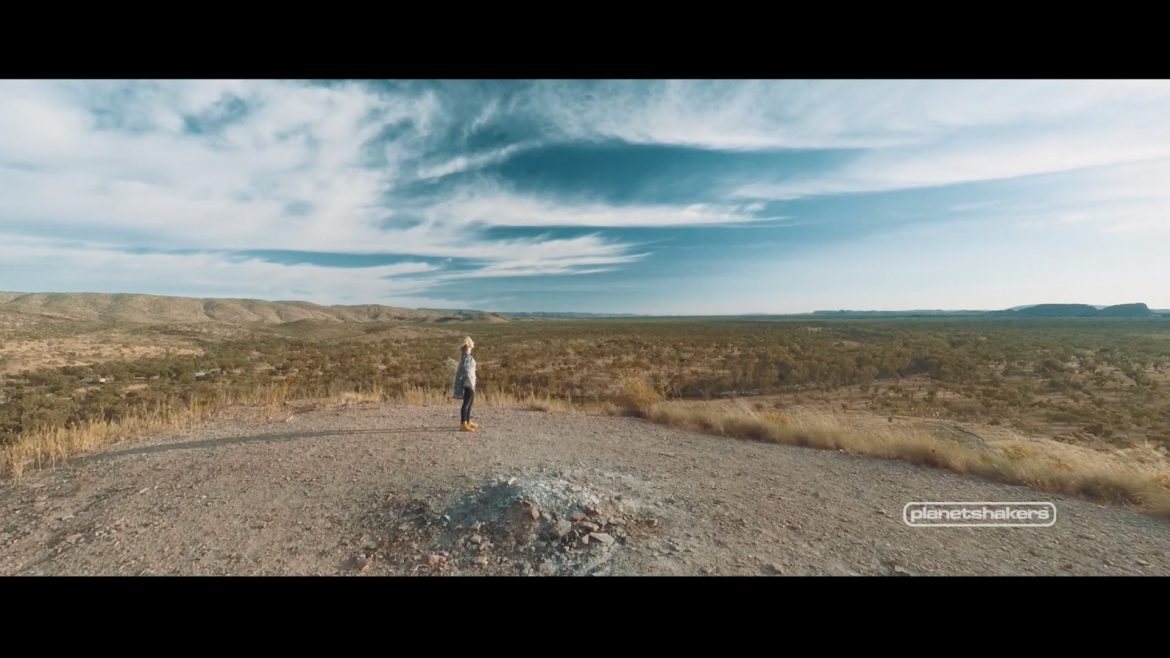Read more about the article Planetshakers  – MY SOUL LONGS FOR JESUS