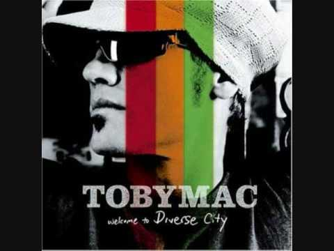 Read more about the article Toby Mac, The Slam